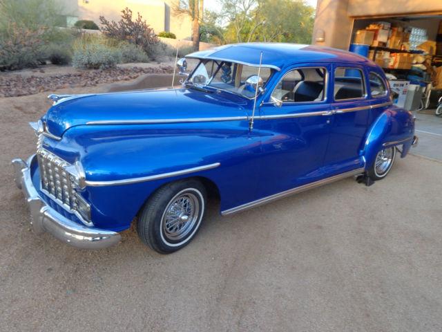 1947 mercury 4 door sedan photos autos post for 1946 mercury 4 door sedan