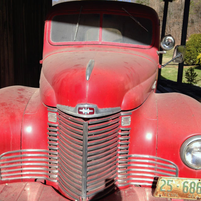 Used Cars In Jenkins Kentucky