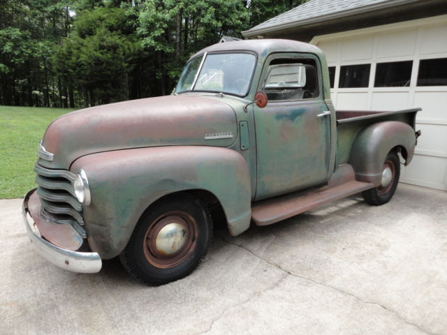 search results 1947 chevrolet pickup for sale 1947 chevy pickup autos weblog. Black Bedroom Furniture Sets. Home Design Ideas