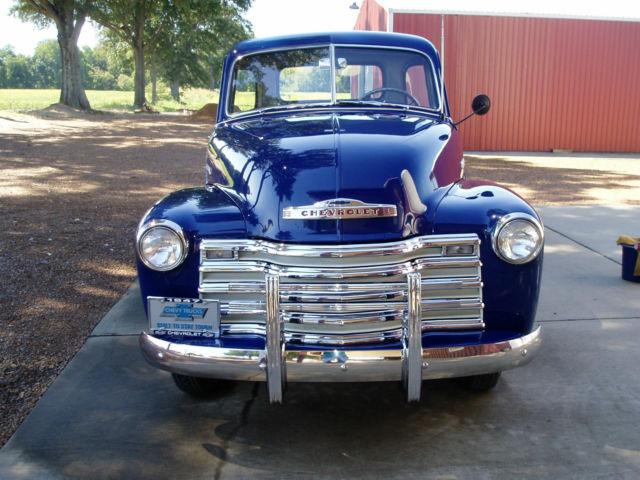 1947 chevrolet truck 3100 cab chassis 2 door. Black Bedroom Furniture Sets. Home Design Ideas