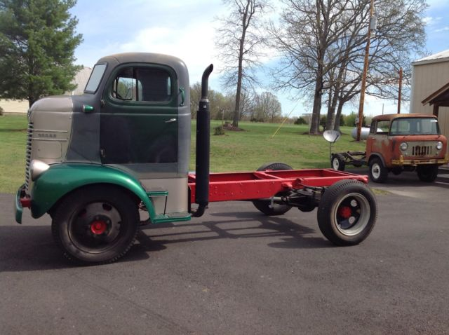 1946 dodge truck for sale in autos post. Black Bedroom Furniture Sets. Home Design Ideas