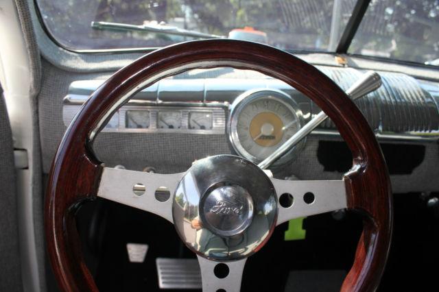 Michigan Used Car Sales Tax Calculator