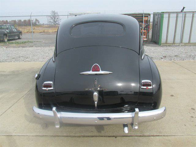 1947 plymouth 4 door sedan for 1947 plymouth 4 door sedan
