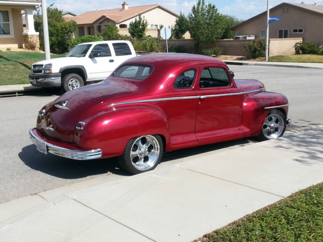 1947 plymouth club coupe special deluxe 1947 plymouth for 1947 plymouth 2 door coupe