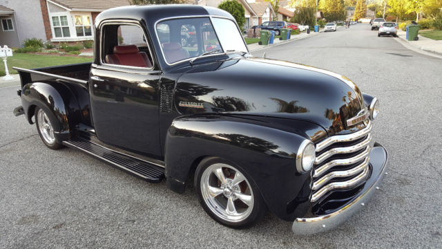 1948 chevy truck for sale autos post for 1948 5 window chevy truck sale
