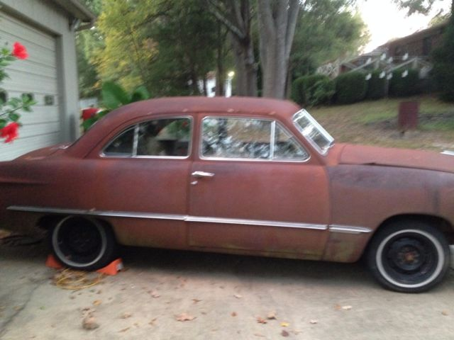 1949 2 door ford coupe for 1949 ford 2 door sedan for sale