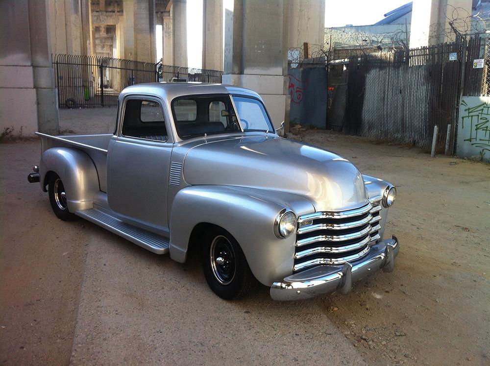 1949 chevy pickup truck 5 window v8 custom chevrolet driver 47 48 50 51 52 53 54. Black Bedroom Furniture Sets. Home Design Ideas