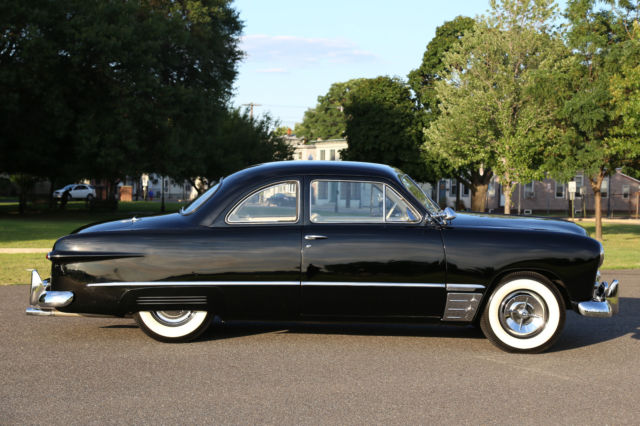 Classic Car Clubs  Hemmings Motor News
