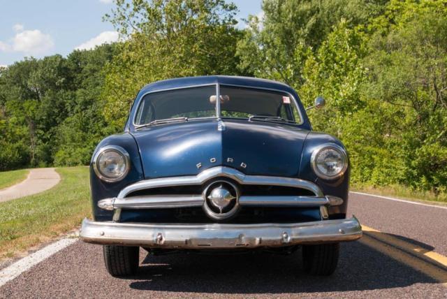 1949 ford tudor sedan for 1949 ford 2 door sedan for sale
