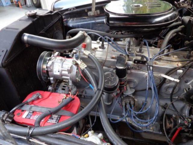 Wiring Engine Wiring Engine Wiring Ignition System Engine Wiring