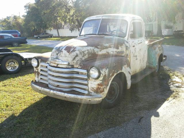 up sale pick for Vintage trucks