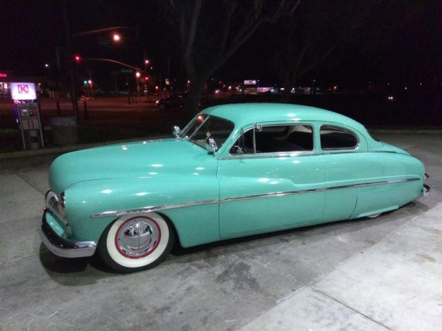 Used Car For Sale In Riverside California