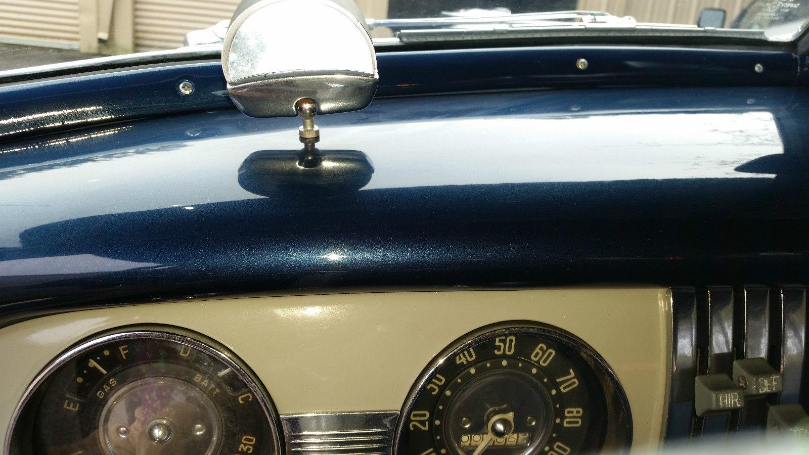 1951 Chevrolet Bel Air Base Hardtop 2 Door 39l For Sale In 4 Pensacola Florida United States