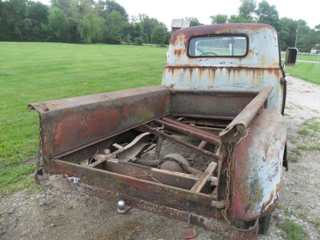 Chevrolet Chevy Pickup Truck Ton Rat Rod Gmc together with Maxresdefault additionally O additionally Coe Joe in addition Rr. on 1950 chevy truck rat rod