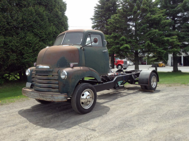 Chevrolet Coe Cabover Truck No Motor No Transmission No Mechanical besides Ford Cl Interior further Ford Trucks moreover B A A E C D C E D D A C besides D B B Bb E Bede Aff B A Dump Trucks Old Trucks. on 1940 ford coe truck