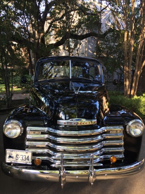 1951 chevy 3100 5 window truck for 1951 chevy 5 window pickup for sale