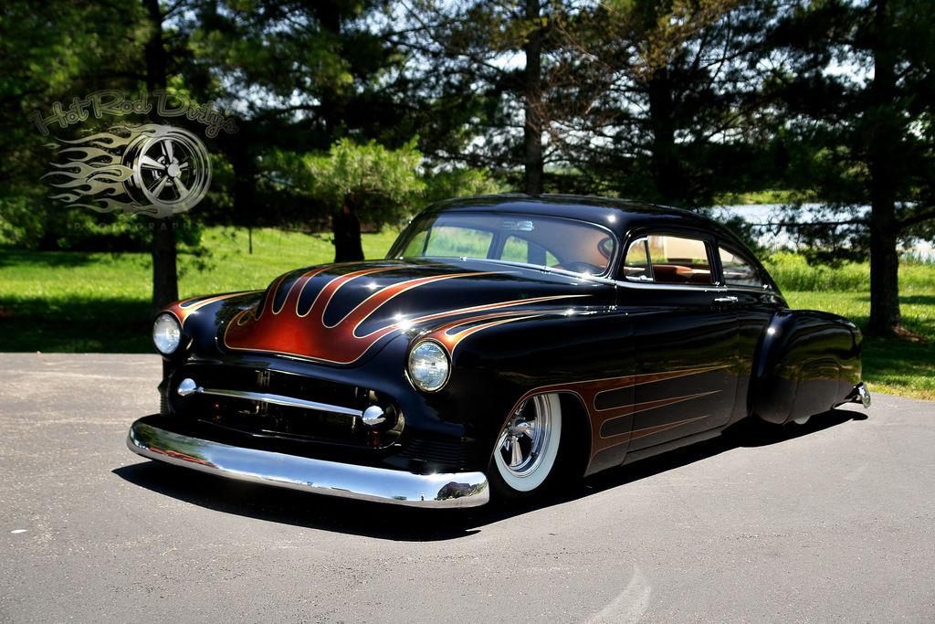 Classic Cars For Sale Lexington Kentucky