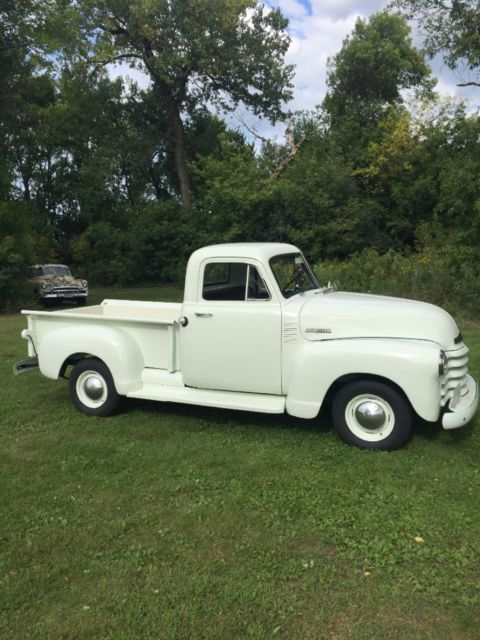 Used Cars For Sale In Mn >> 1952 chevy pickup 1947 1948 1949 1950 1951 1953 1954 rat rod gmc 3100 3600 3800