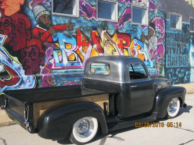 1953 chevy 3100 pickup truck hot rod rat rod hotrod ratrod 1952 1951 1953 Chevy Truck 3100 1953 chevy 3100 pickup truck hot rod rat rod hotrod ratrod 1952 1951 1950 1949