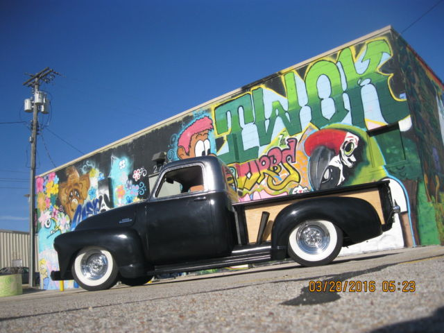 1953 chevy 3100 pickup truck hot rod rat rod hotrod ratrod 1952 1951 1935 Ford Sedan Rat Rod 1953 chevy 3100 pickup truck hot rod rat rod hotrod ratrod 1952 1951 1950 1949