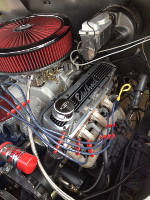Most Design Ideas Ford 400 Engine High Performance Pictures