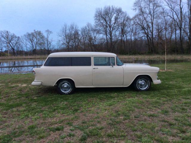 1955 chevrolet 2 door wagon chevy for 1955 chevy 2 door wagon for sale