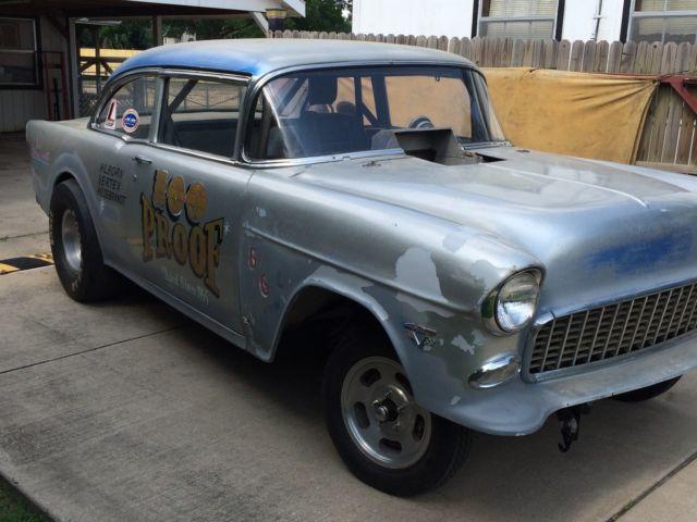 Craigslist Arlington Texas Cars