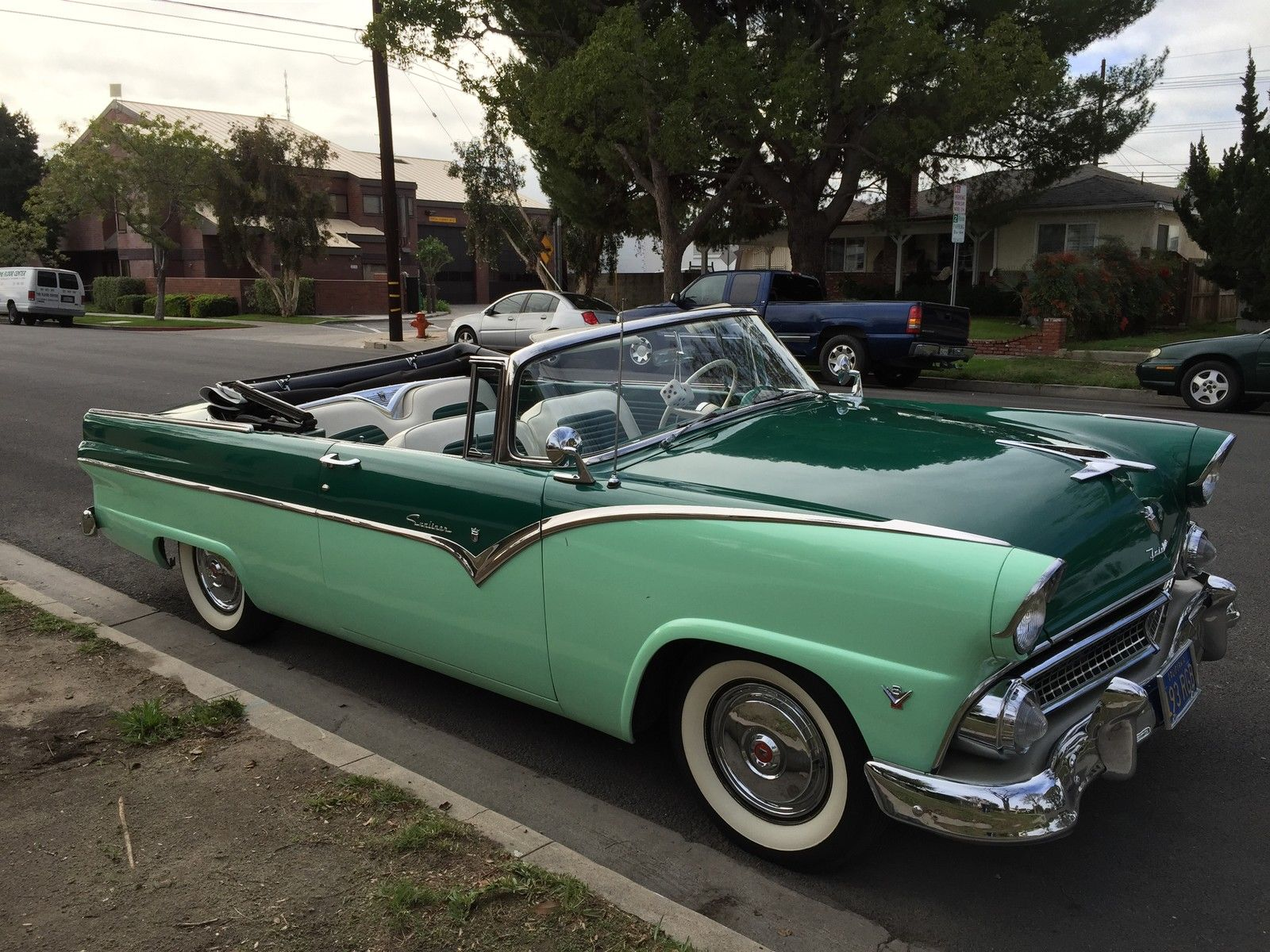 classic cars for sale los angeles the recycler finder car photos. Black Bedroom Furniture Sets. Home Design Ideas