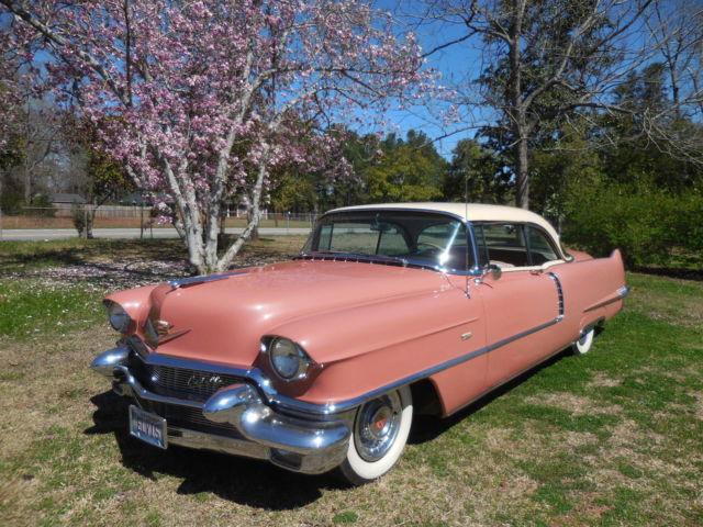 Colorado Classic Car Club Erie