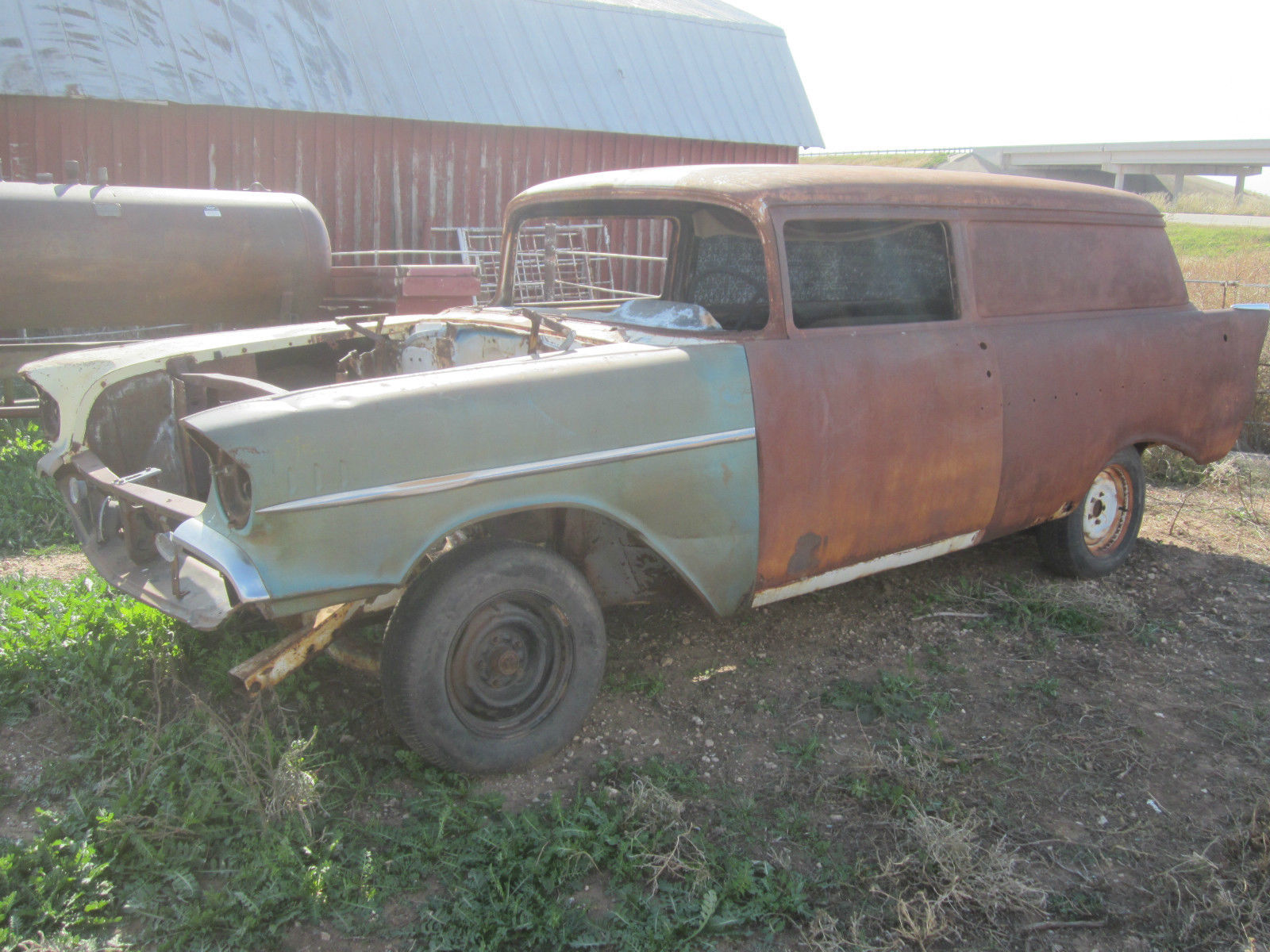 Texas Vehicle Bill Of Sale >> 1957 Chevrolet chevy Sedan delivery nomad wagon$$$$$$$$$$$$$$$$$$$$$$$$