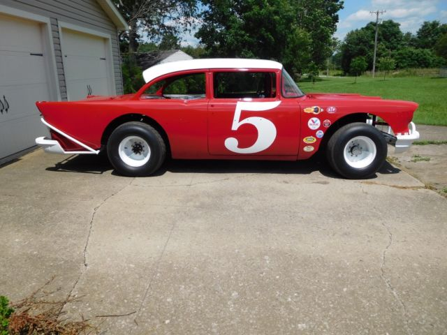 Car For Sale In Youngstown Ohio
