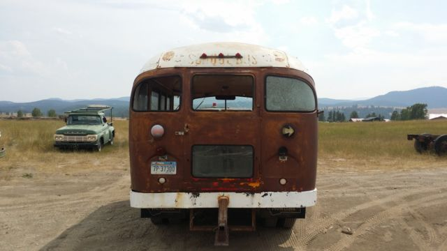 100+ Antique Model A Ford School Buses For Sale – yasminroohi