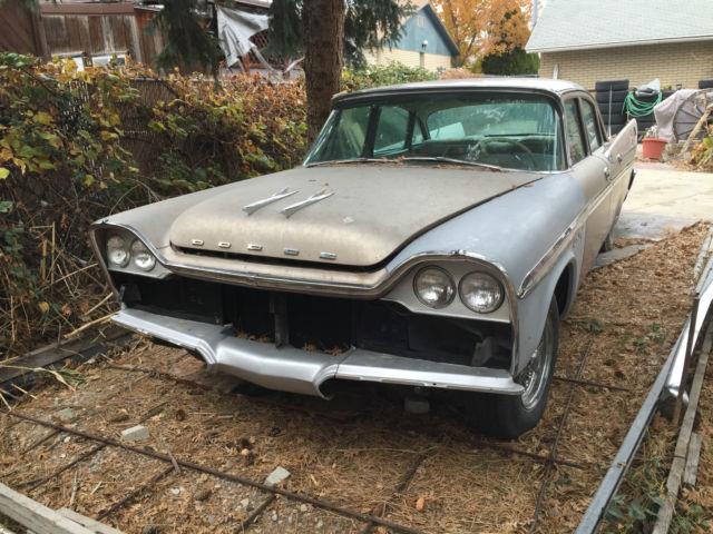 Sell Car For Parts Utah