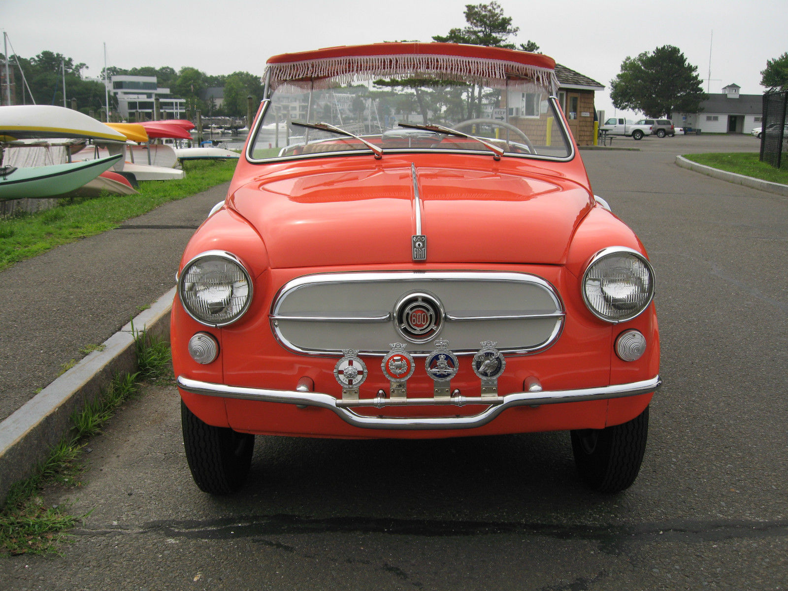galleries sale for fiat photos ghia jolly topworldauto photo cars of