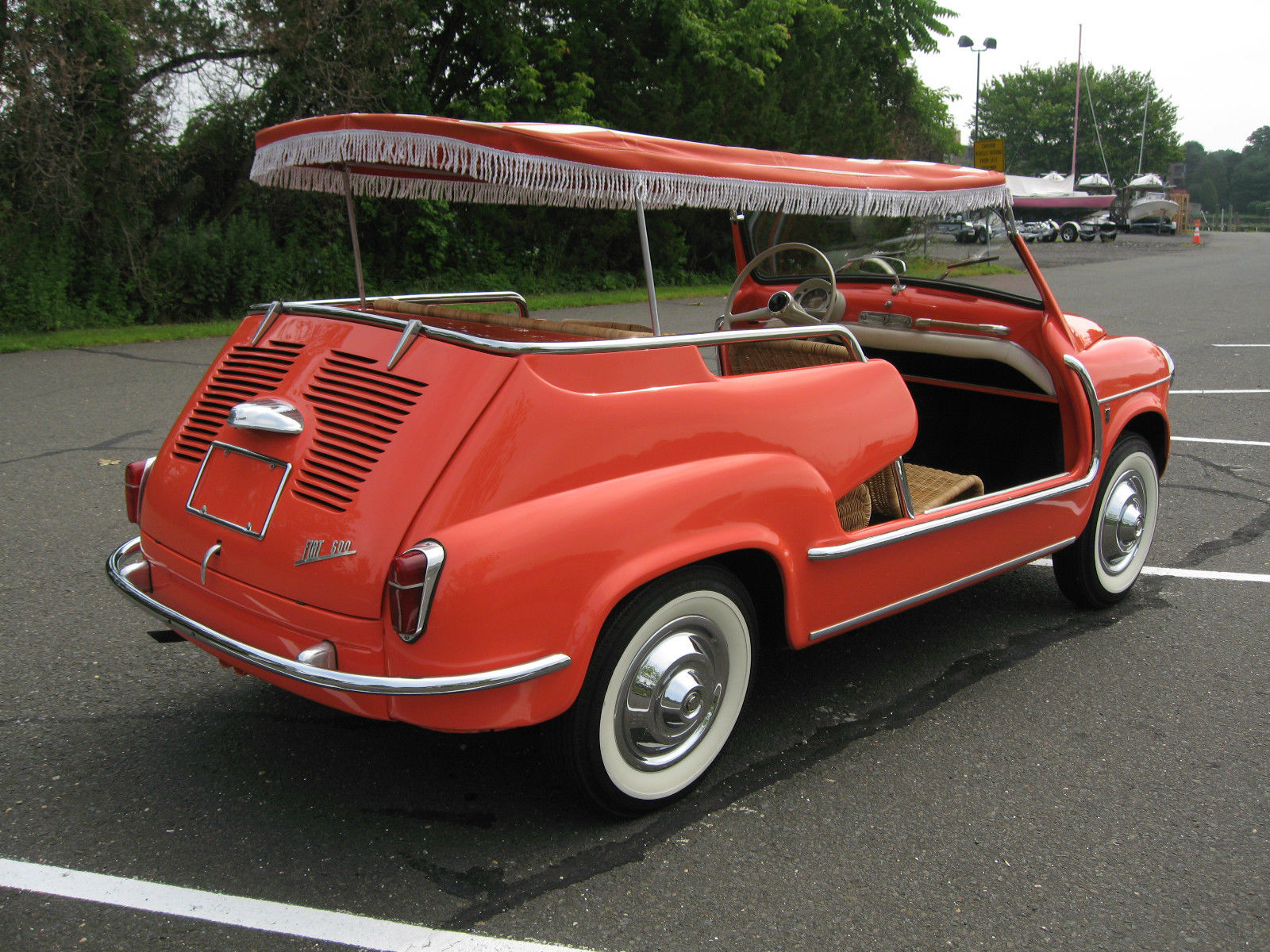 auto monterey auction express fiat for screen pictures beautiful shot at sale jolly cars