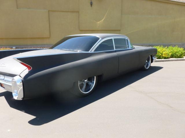 1960 Cadillac Fuse Box Location Detailed Wiring Diagrams Hino Coupe De: 1960 Corvette Fuse Box At Eklablog.co