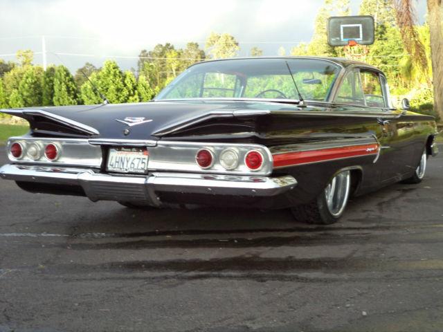 Big Island Used Cars Kona