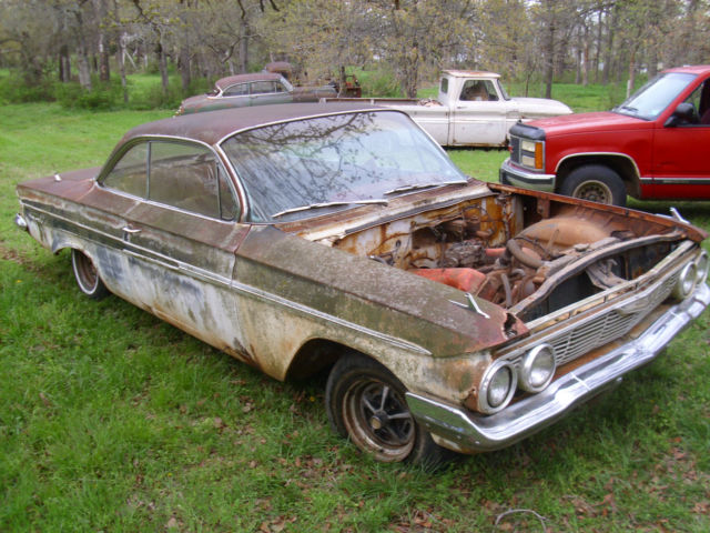 city map of bel air html with 77064 1961 Chevy Impala 2 Door Hardtop 348 3 Speed Barn Find Rat Rod Patina Project on From The Maennlichen To The Kleine Scheidegg additionally 77064 1961 Chevy Impala 2 Door Hardtop 348 3 Speed Barn Find Rat Rod Patina Project additionally Photo 18 further Onde Ficar Hospedado Los Angeles Regioes together with 450169 Fall Foliage 33.