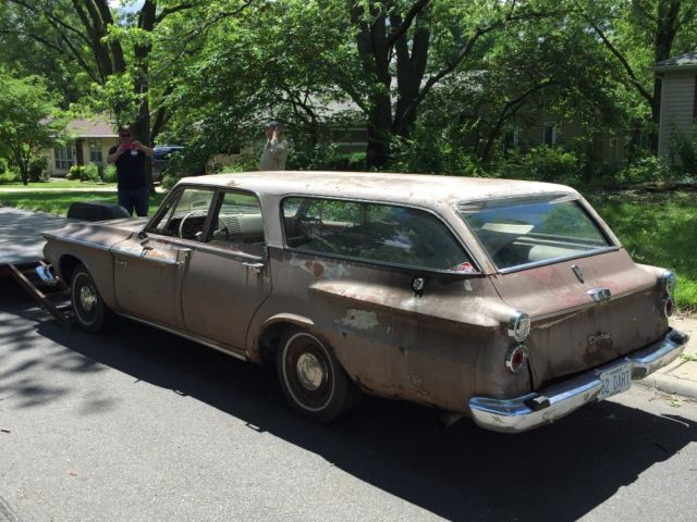 1962 Dodge Dart 330 Station Wagon Max Wedge Hot Rat Rod Drag Car Rhclassicvehicleslist: 1962 Dodge Dart Drag Car At Cicentre.net