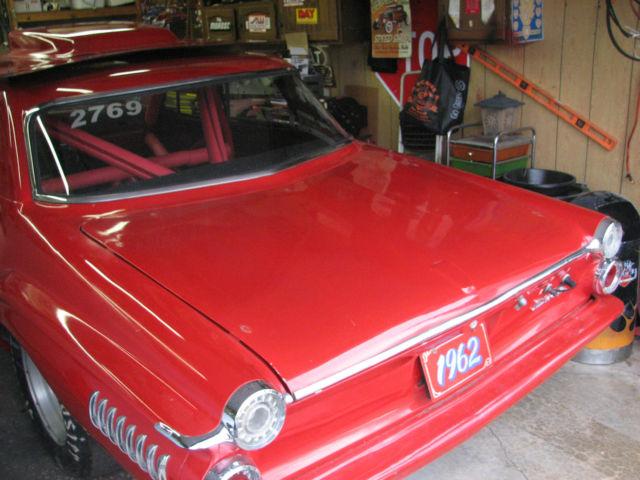 1962 Dodge Dart Nostalgia Drag Car Mopar Gasser Hot Rod Plymouth 440 Rhclassicvehicleslist: 1962 Dodge Dart Drag Car At Cicentre.net