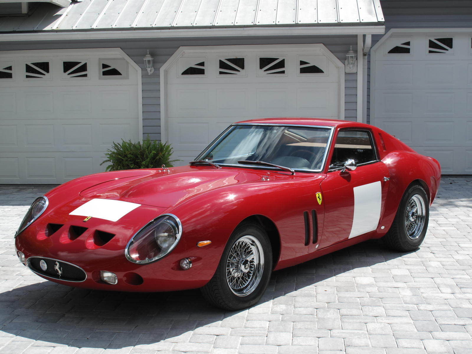 Img further Dehp Bt furthermore Ferrari Gto Berli ta Outstanding Recreation together with August also Engine. on am fm cd car stereo