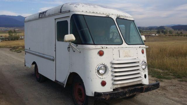 cargo vans for sale near me autos post. Black Bedroom Furniture Sets. Home Design Ideas