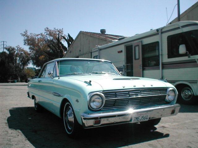 Cheap Used Cars In Kokomo Indiana