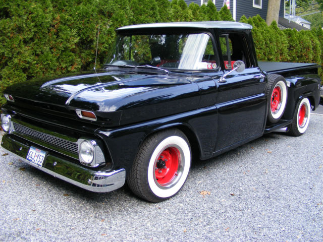 Ebay additionally Chev further Maxresdefault likewise Impala Jp X together with . on chevy c10 custom bumpers