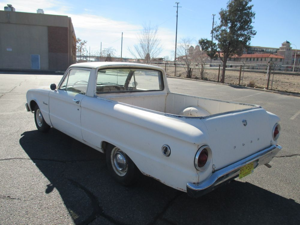 Classic Cars For Sale Albuquerque New Mexico