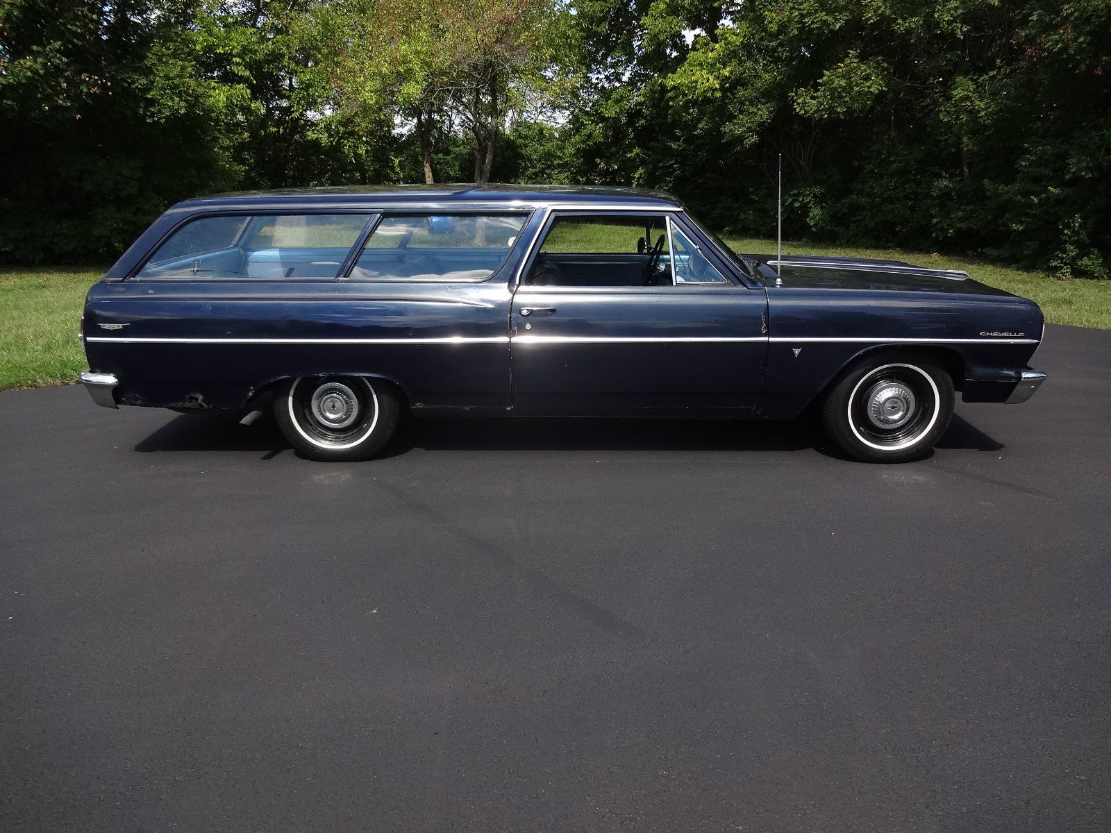 Classic Cars Sale Cincinnati Ohio