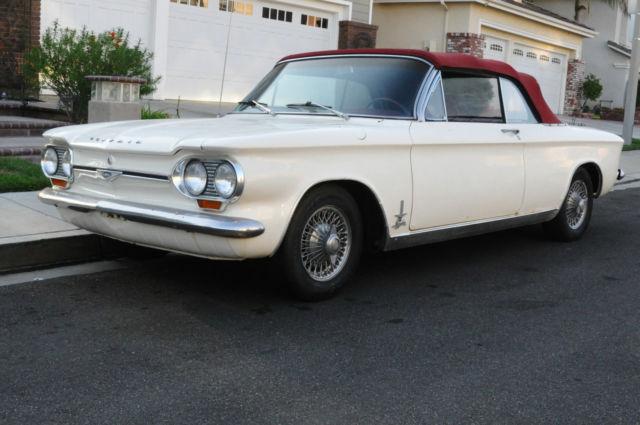 Hays Chevrolet Used Cars