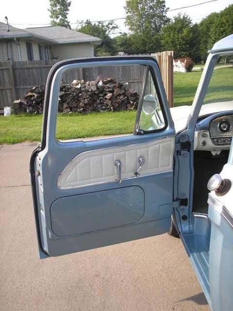Most Design Ideas 1966 Ford Truck Craigslist Pictures, And