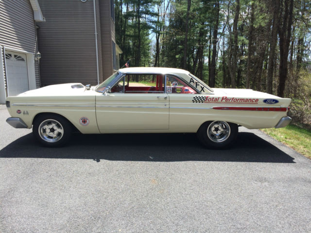 Classic Cars In New Hampshire For Sale