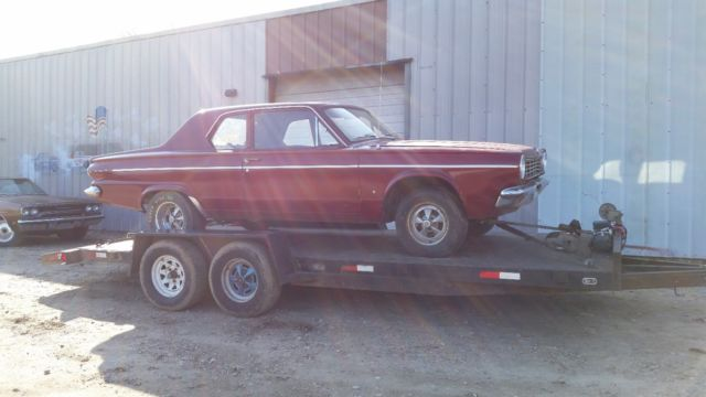 project cars for sale in michigan For sale in our detroit showroom is a nostalgic 1957 chevrolet bel air arguably the best design for the bel air, this 1957 is sporting a rare harbor blue paint with.